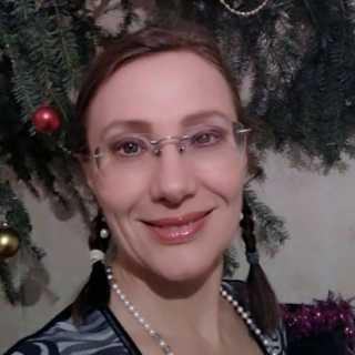 OlgaDmitrieva_ea64b avatar