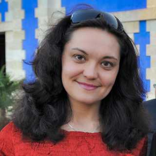 AllaTimoshchuk avatar
