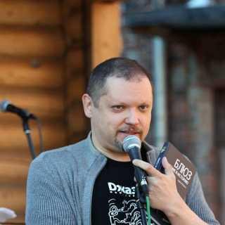 CyrilMoshkow avatar