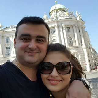 AleksandrStepanyan avatar
