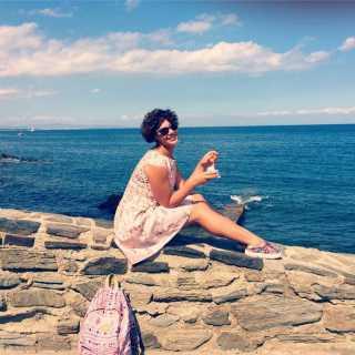 MarinaByrsia avatar