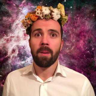 VladimirChuichenko avatar