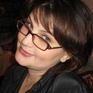KarinaTatintsyan avatar