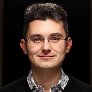 smartynov avatar
