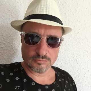 MikhailSputnov avatar