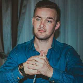 DimaRyzhkov avatar