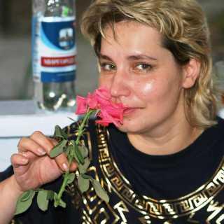 JuliaGladkova_81887 avatar