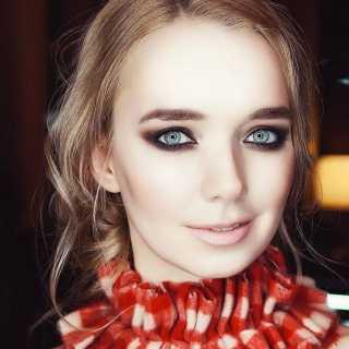 AlyonaChekhova avatar