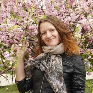 MarinaBaeva avatar