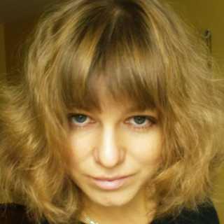 NataliaRoumiantseva avatar