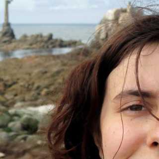 GalinaSytsko avatar