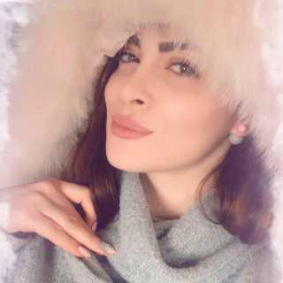 GulyaMavlankulova avatar