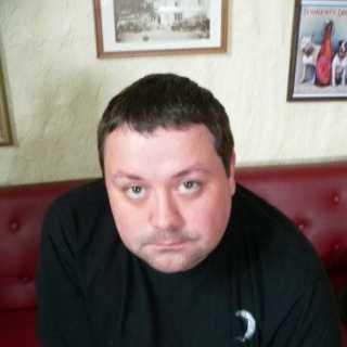 AlekseyOtradnov avatar