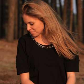 MarinaGaydina avatar