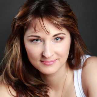DaryaAnikina avatar