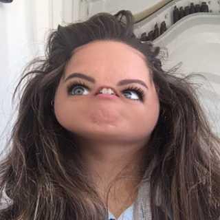 LenaVvedenskaya avatar