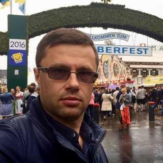 AlexeyKopotov avatar