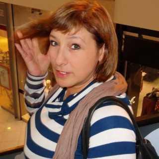 OlgaFitenko avatar