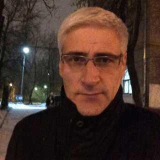 DmitryVaganov avatar