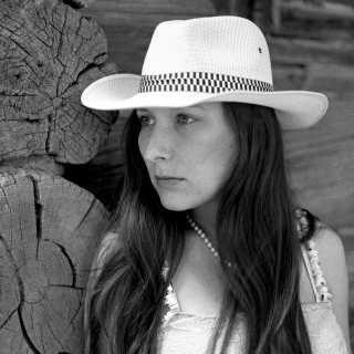 IngaMalysheva avatar