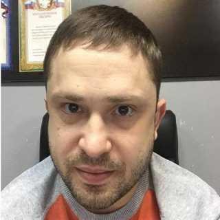 MaksimOlferenko avatar