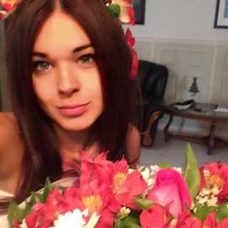 KatrinaCherenkova avatar
