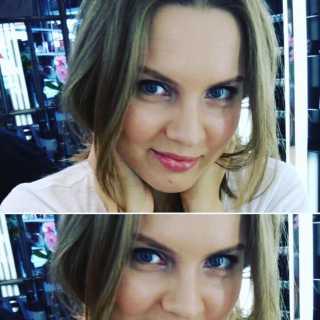 LidiaKuleshova avatar