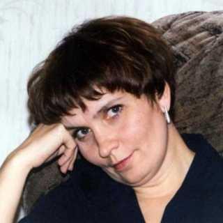 OlgaKashtanova avatar