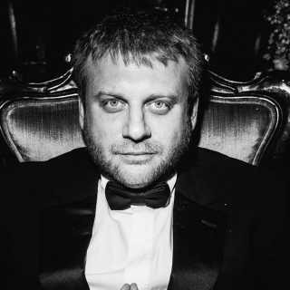DmitriyGorodzhiy avatar