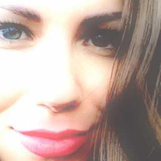 ElenaDreeva avatar