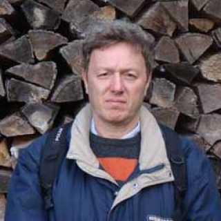 AlexeyPodurets avatar
