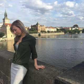 NatalieKoroleva avatar