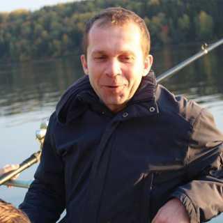 PavelYudincev avatar