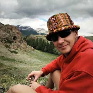 VladimirMoiseenko_11853 avatar