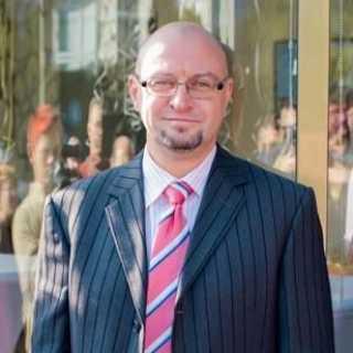 VladimirNikulin avatar
