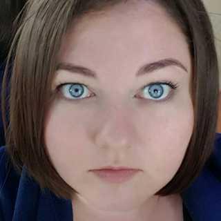 YanaDryumova avatar