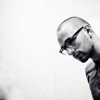 AndreyAnori avatar