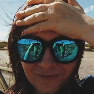TatyanaKalina avatar