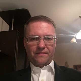 OlegMihaylov avatar