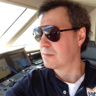 DmitryKondratyev avatar