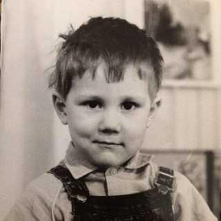 DenisKaripov avatar