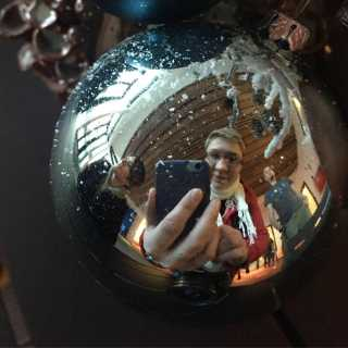OxanaKlimova_ccf74 avatar