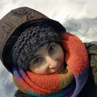 VaryaLobova avatar