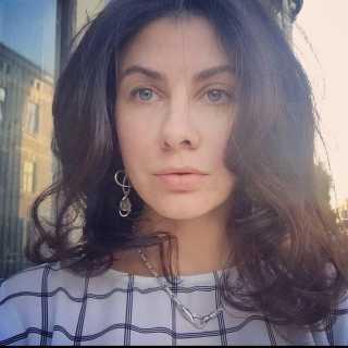 YekaterinaMelamed avatar
