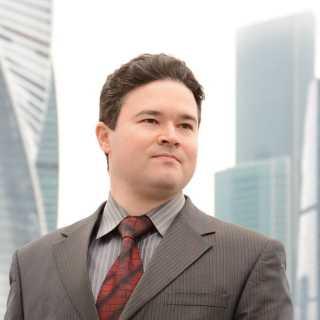 AlekseyChelyapin avatar