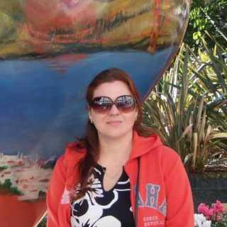 JuliaGomenjuk avatar