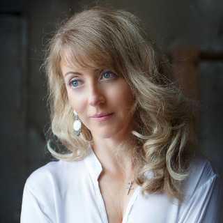 NatalyaPerunova avatar