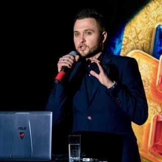 AleksandrKorolev avatar