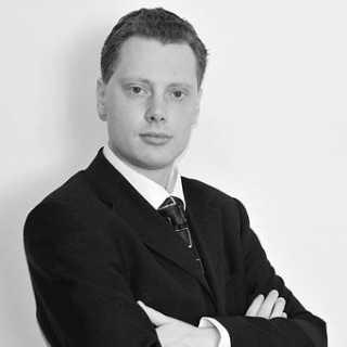 AndreyMelnikov_630f3 avatar