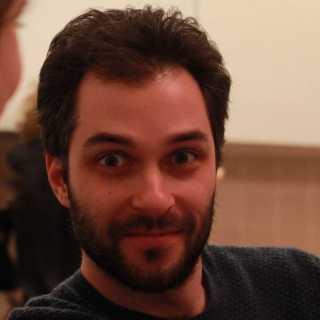 AlexanderBotvinkin avatar